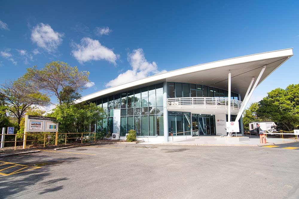Trilogy Industrial Property Trust   Trilogy Funds Australia