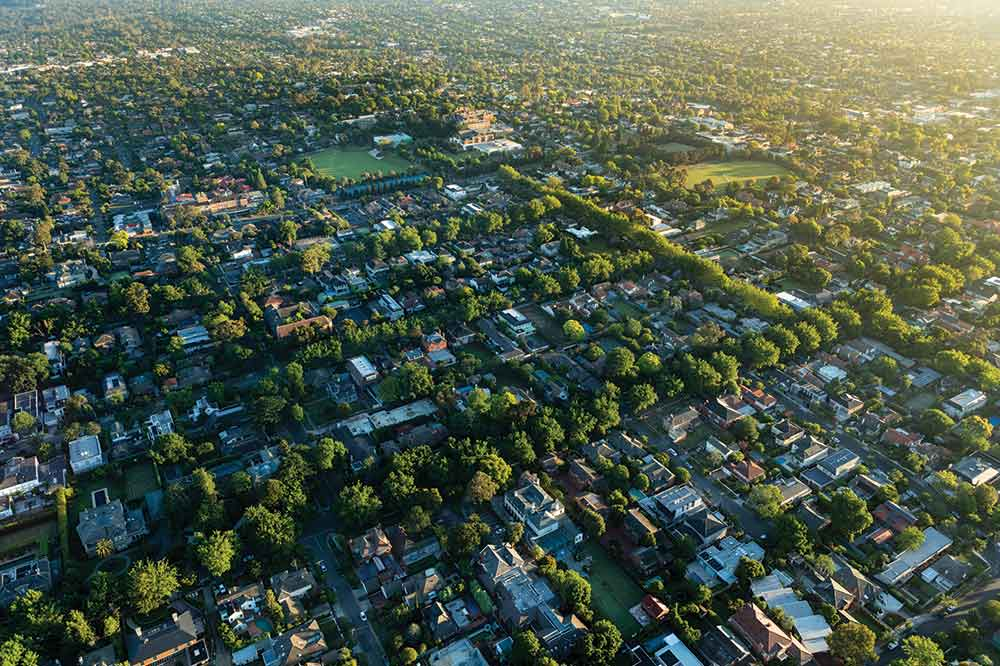 property investment trends   Trilogy Funds