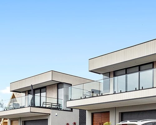 Eager to start your property or construction development? 5 reasons to talk with Trilogy