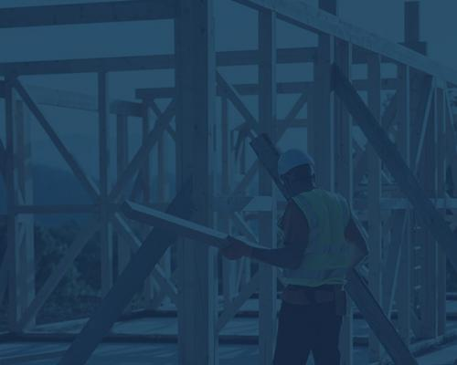 Securing construction funding in a rapidly changing market | Trilogy Funds