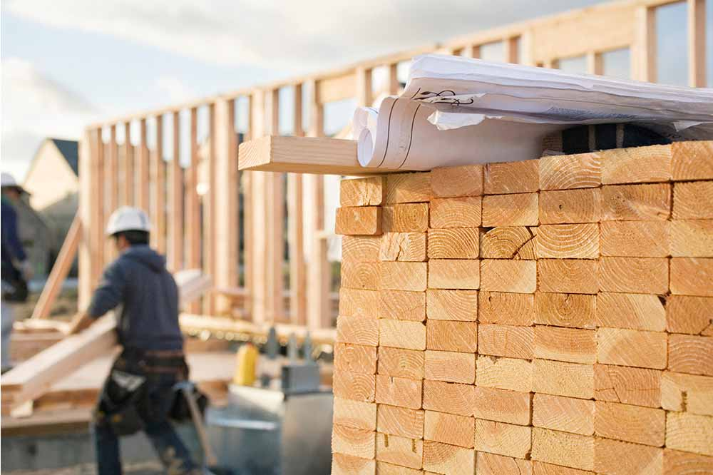 Securing construction finance in a rapidly changing market   Trilogy Funds