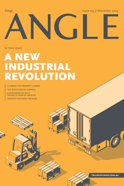 Angle Issue 04   Trilogy Funds Australia