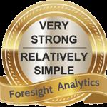 Australia Ratings | Trilogy Enhanced Cash