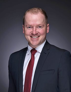 Brett Scallan | Trilogy Funds Australia
