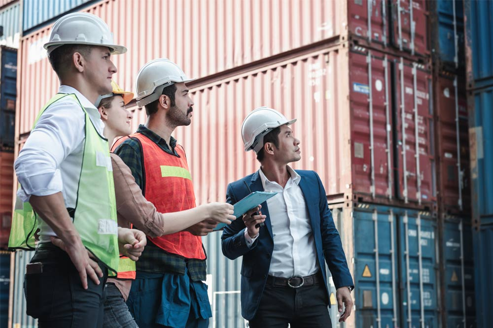 Engineers and Australian Manufacturing | Trilogy Funds Australia
