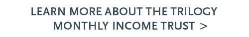 Monthly Income Trust Mortgages   Trilogy Funds Australia