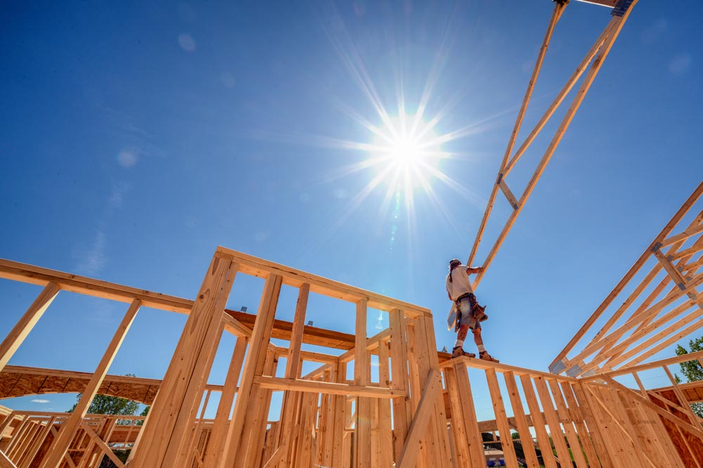 First mortgages over Australian Property   Trilogy Funds Australia