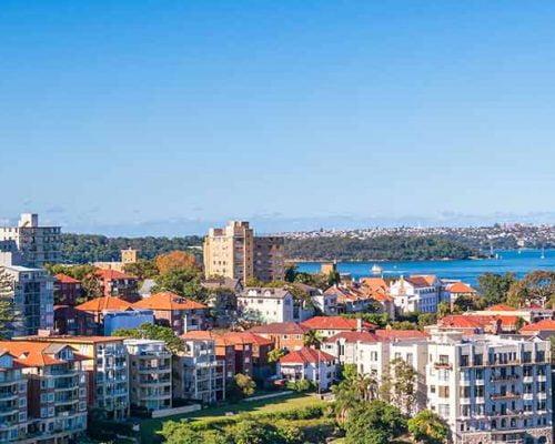 Australian Property Market | Property investment | Trilogy Funds