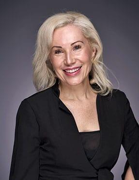 Nicole Ott | Trilogy Funds Australia