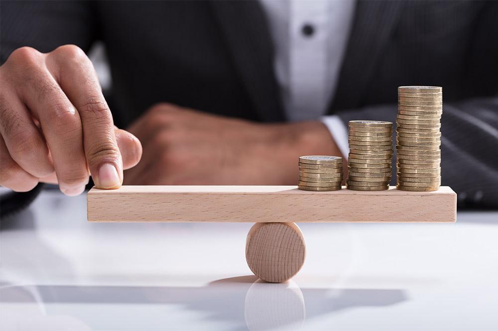 Market surprise   Trilogy Funds Australia