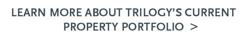Trilogy's Property Portfolio   Trilogy Funds Australia