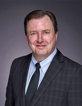 Head of Lending Headshot