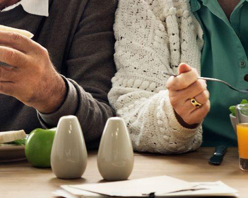 Superannuation savings | Trilogy Funds